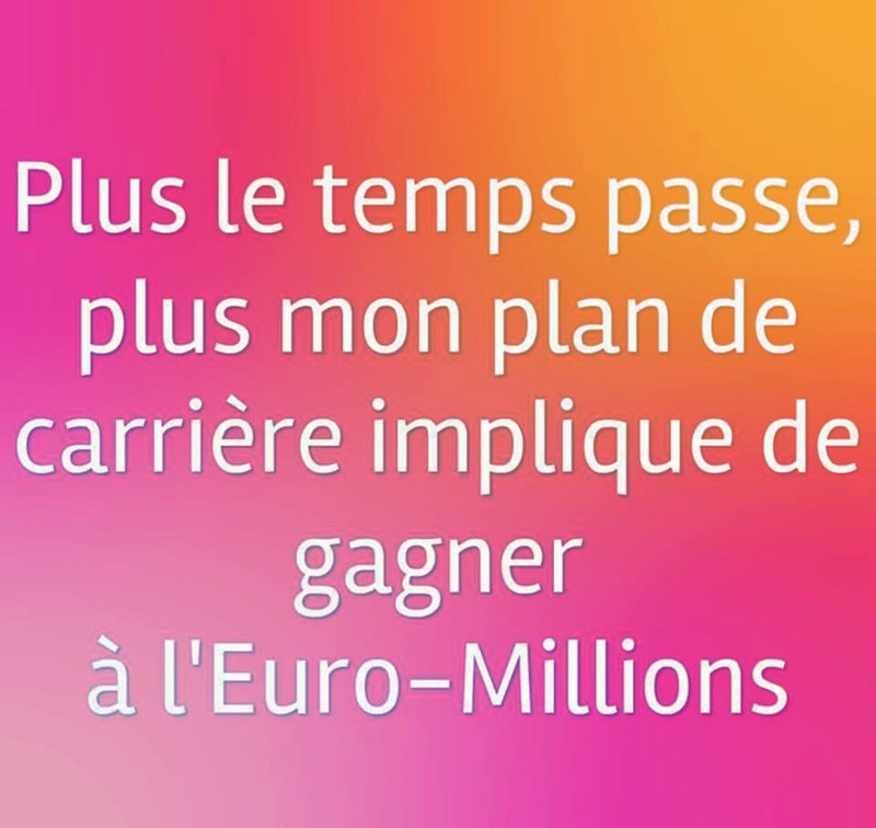 humour - Page 37 15894313
