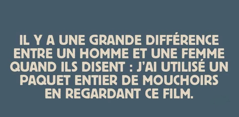humour - Page 38 15936610