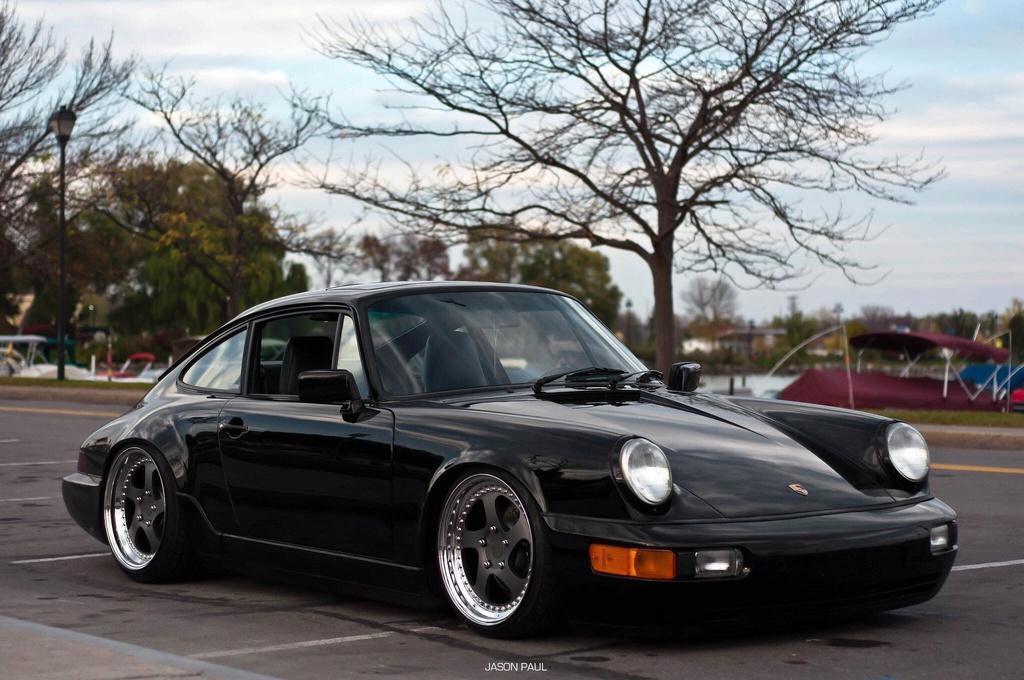 tuning Porsche - Page 3 15936912