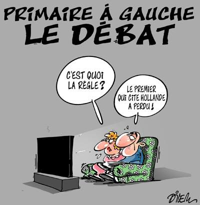 humour - Page 38 15940312
