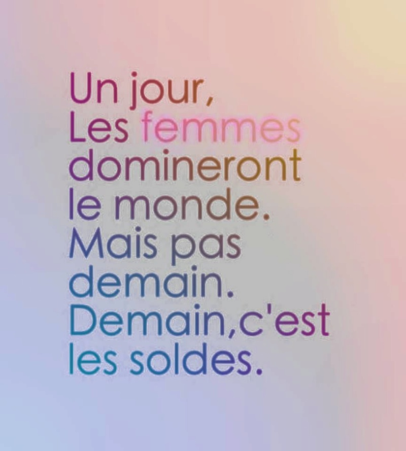 humour - Page 38 15940512