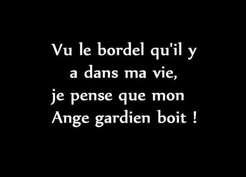 humour - Page 39 15941111