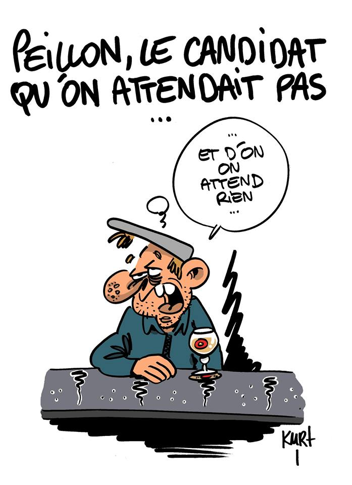 humour - Page 39 15965012