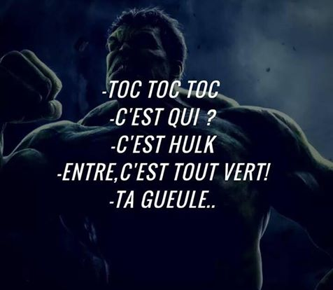 humour - Page 37 15965210