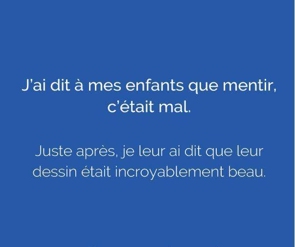 humour - Page 38 15965912