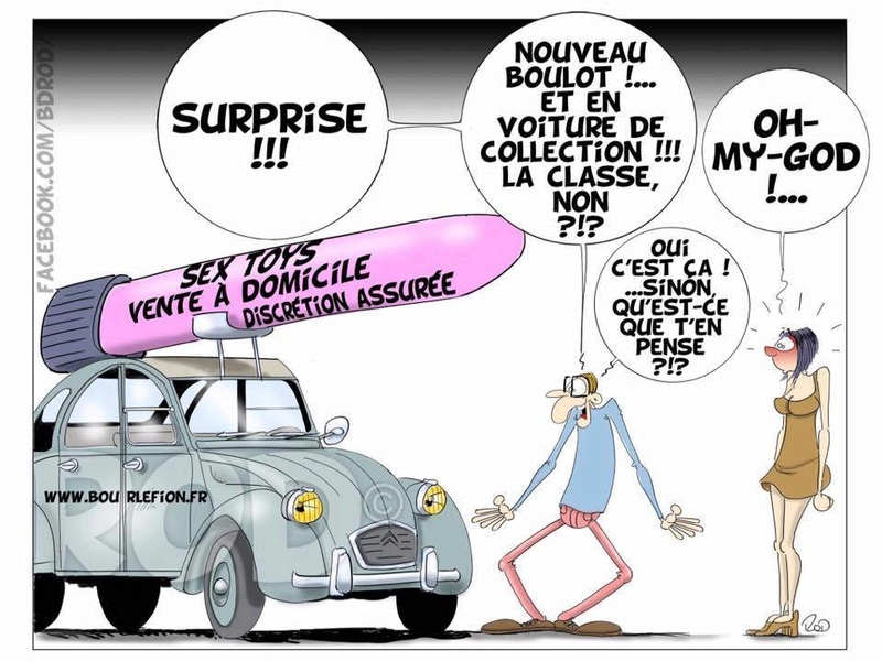 humour - Page 38 15965913
