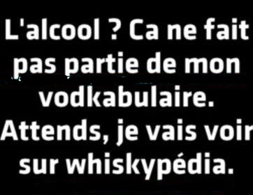 humour - Page 2 15965915