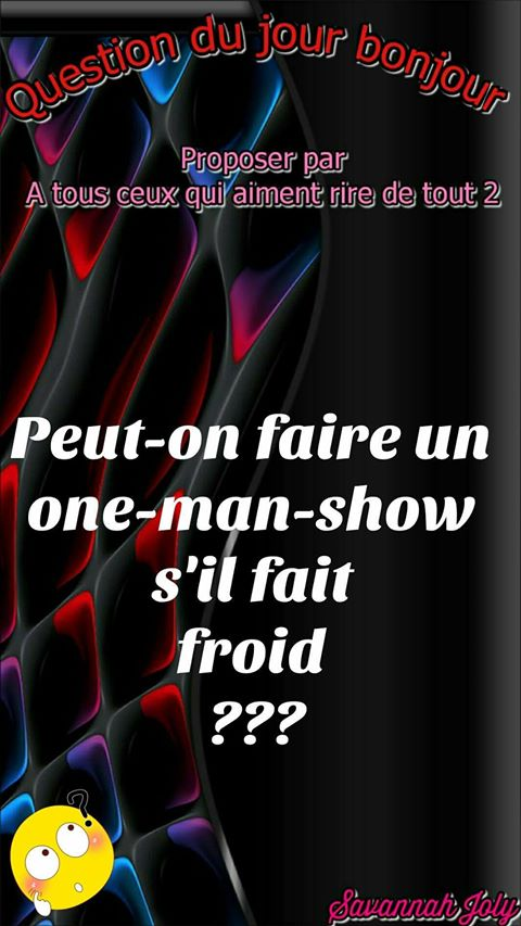 humour - Page 38 15972510