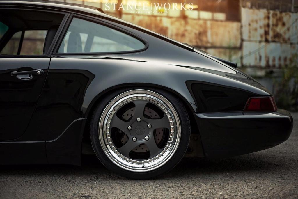 tuning Porsche - Page 3 15972513