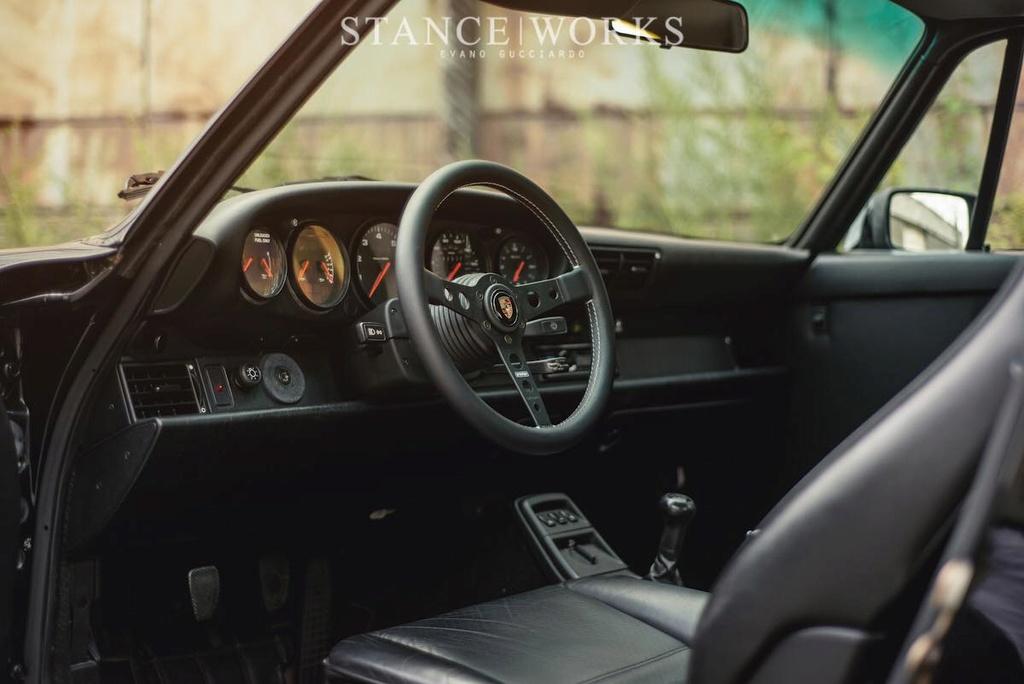 tuning Porsche - Page 3 15972610