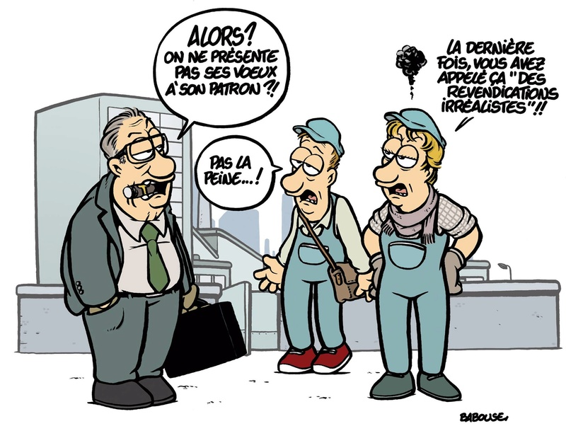 humour - Page 2 15975010
