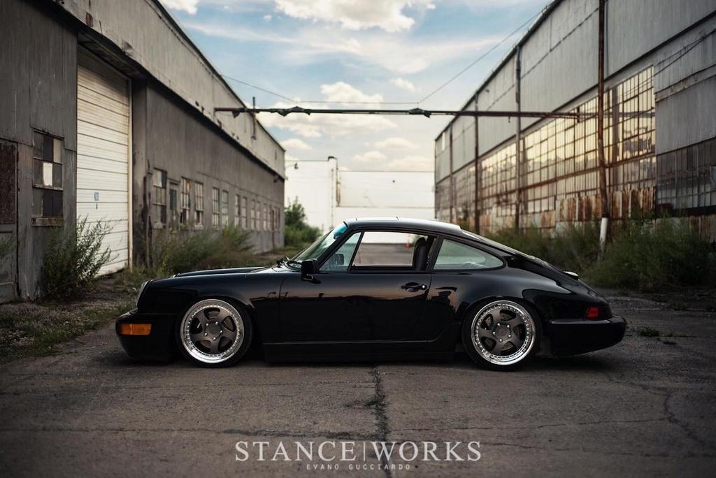 tuning Porsche - Page 3 15975111