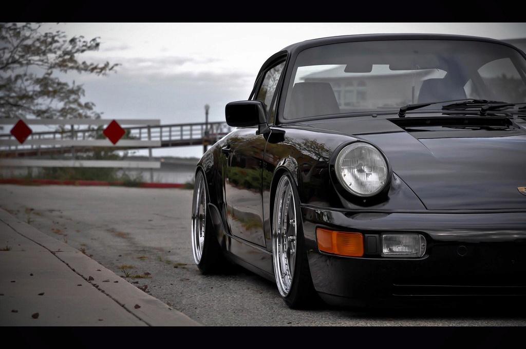 tuning Porsche - Page 3 15975210