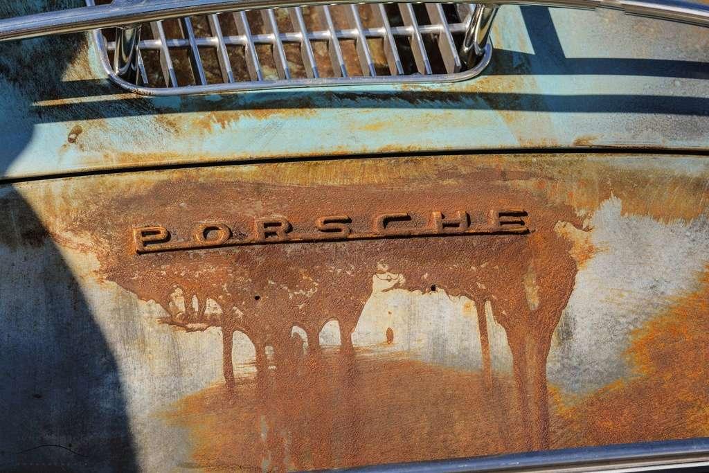 Photos de Porsche à restaurer - Page 37 15975310