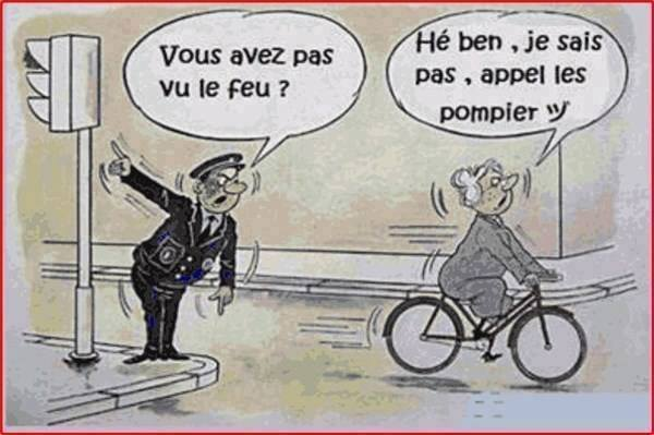 humour - Page 38 15976910