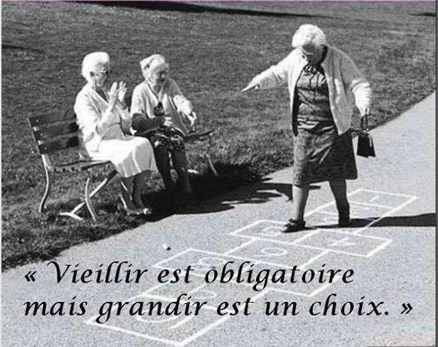humour - Page 39 15977212