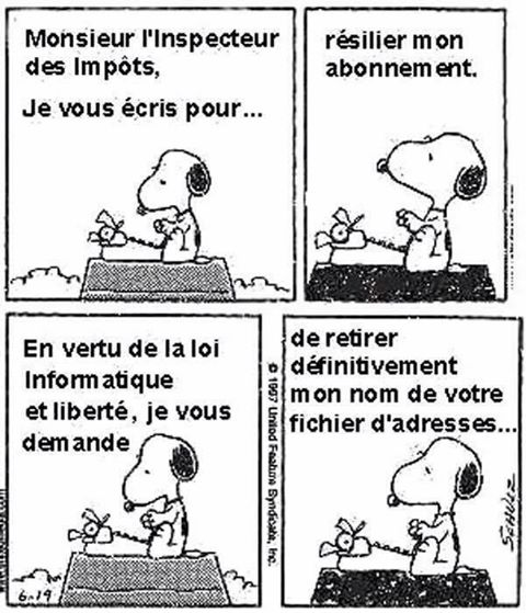 humour - Page 38 15977410