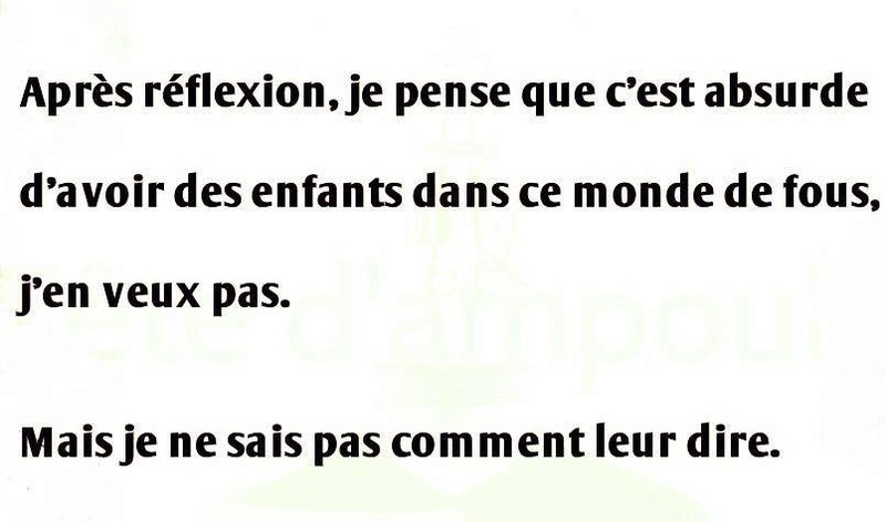 humour - Page 4 15977511