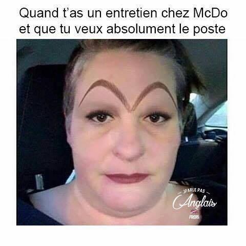humour - Page 4 15977613