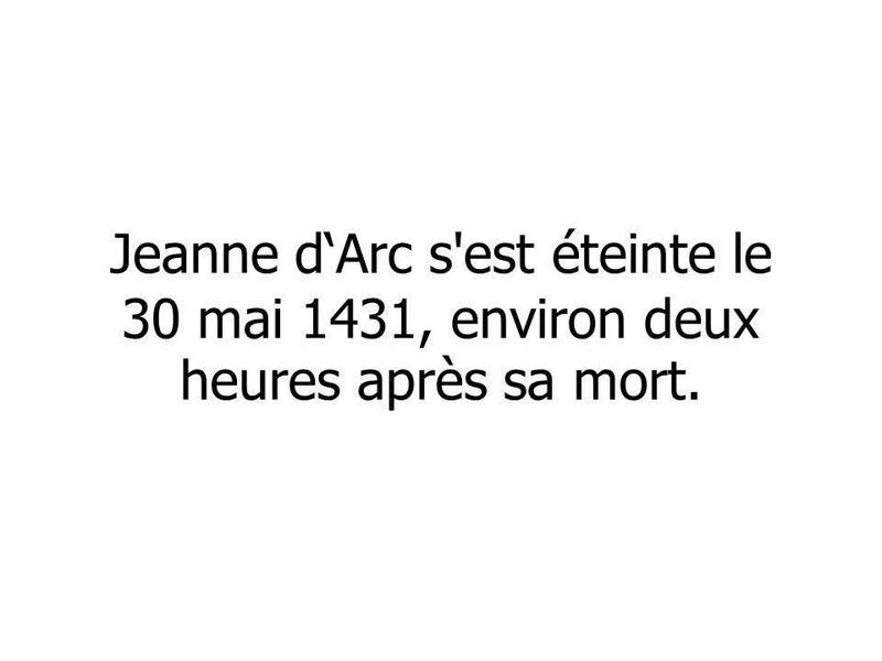humour - Page 39 15977710