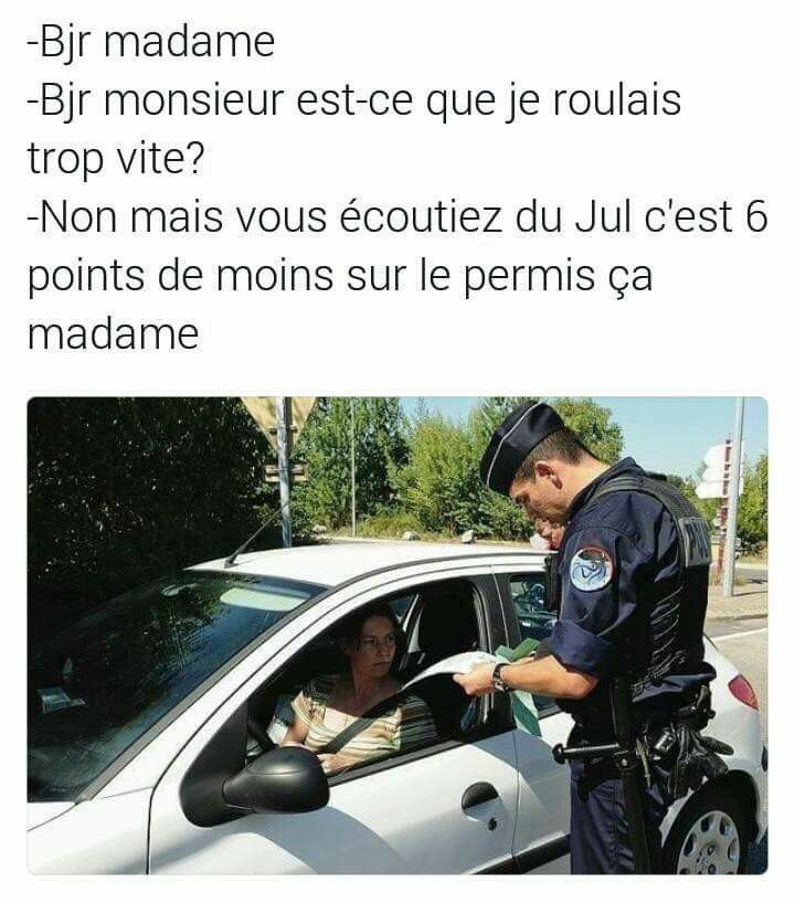 humour - Page 2 15977713