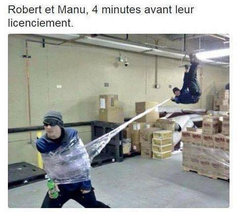 humour - Page 38 15977911
