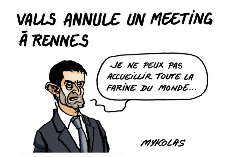 humour - Page 38 15994410