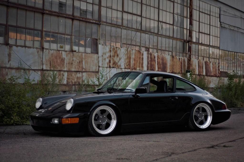 tuning Porsche - Page 3 15994710