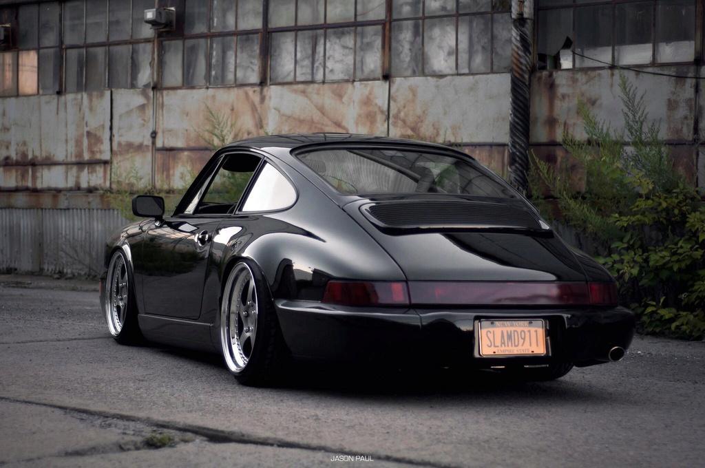 tuning Porsche - Page 3 15995011