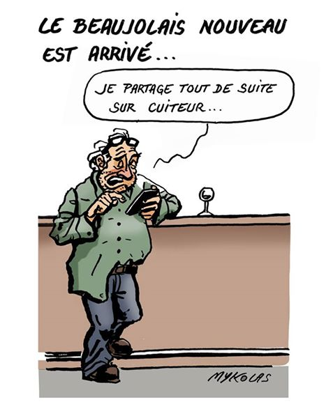 humour - Page 3 16002712