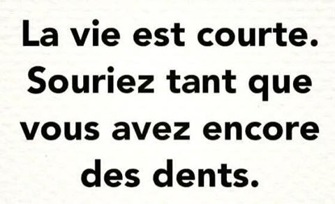 humour - Page 40 16002910
