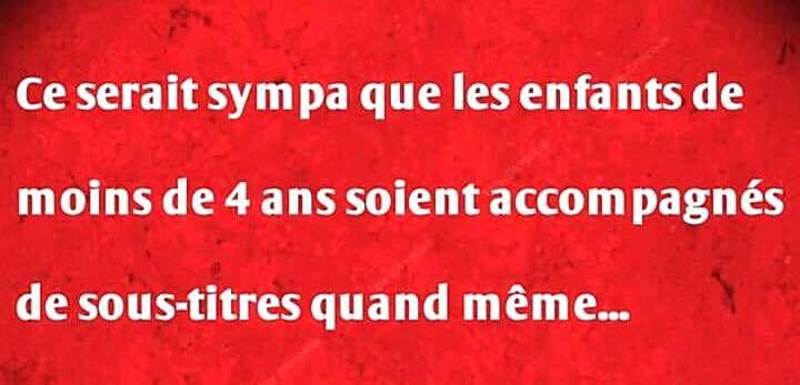 humour - Page 4 16003115