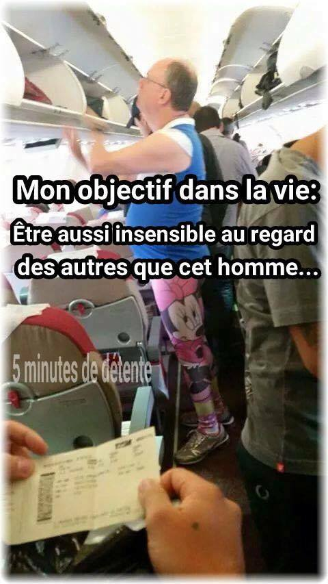 humour - Page 40 16003210