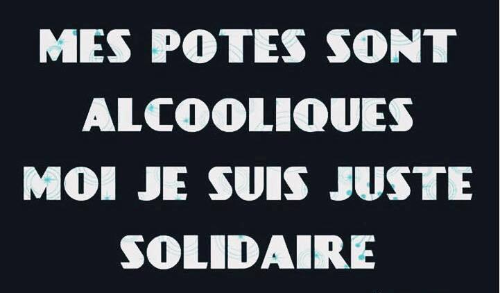 humour - Page 5 16003213