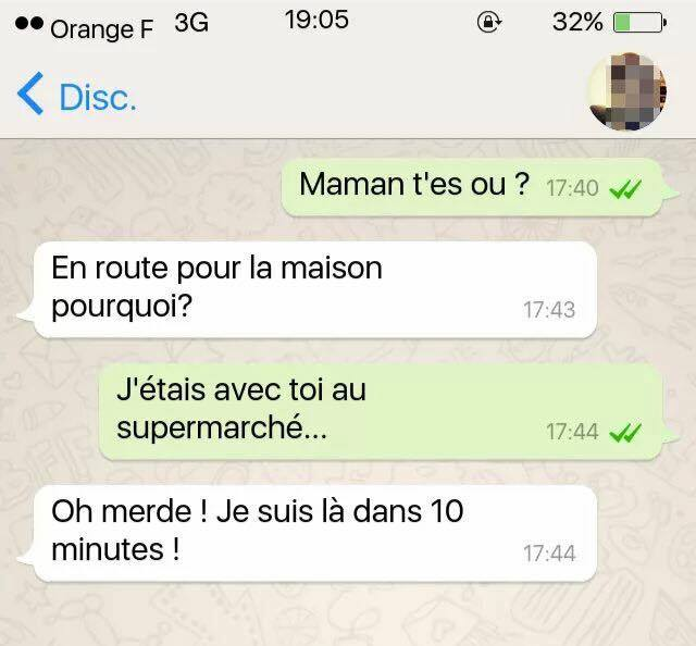 humour - Page 5 16105613