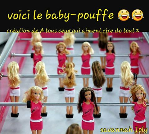 humour - Page 40 16105811