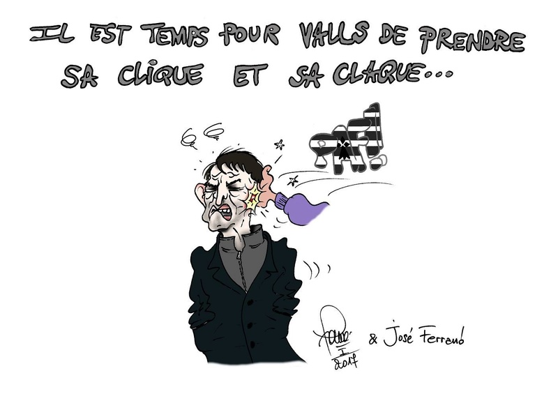 humour - Page 5 16112811