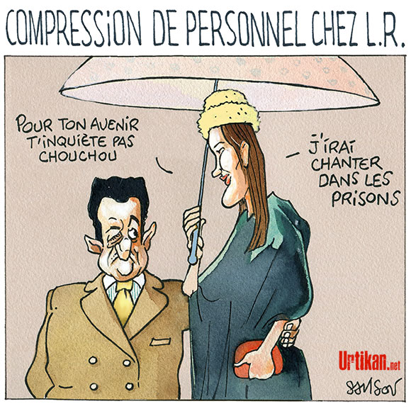 humour - Page 5 16112910