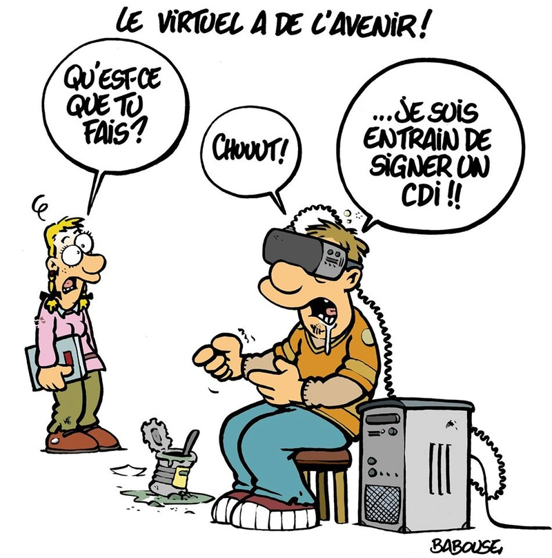 humour - Page 2 16113411