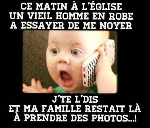 humour - Page 2 16113911