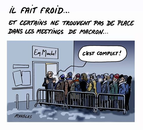 humour - Page 3 16113912
