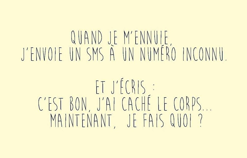 humour - Page 4 16113913