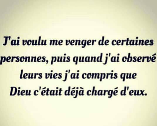 humour - Page 5 16142410