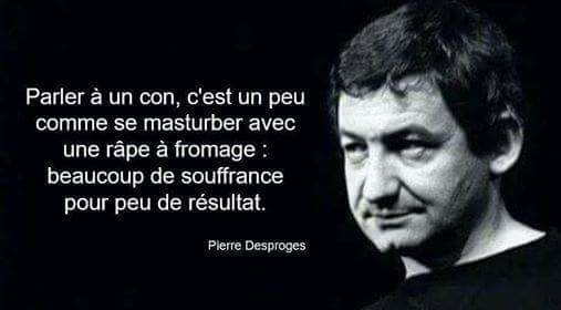 humour - Page 3 16142512