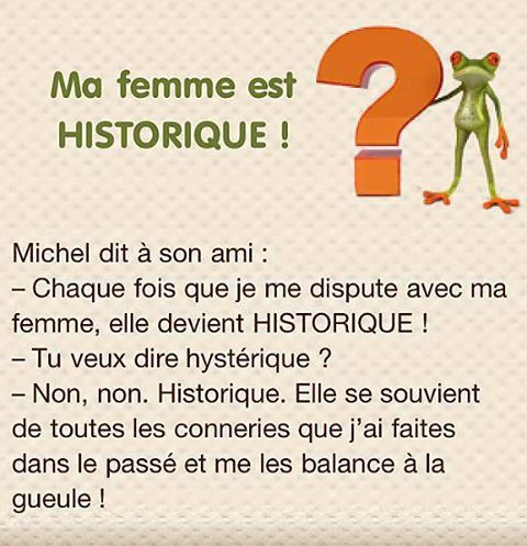 humour - Page 6 16142514