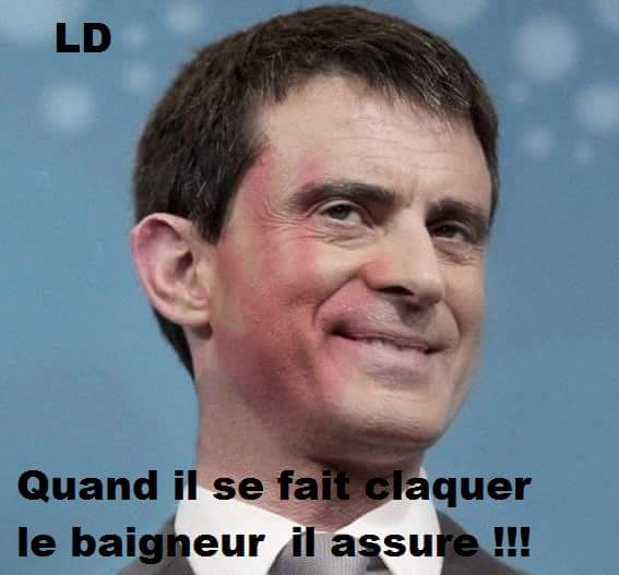 humour - Page 3 16142810