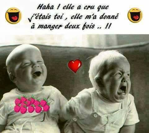 humour - Page 6 16143311