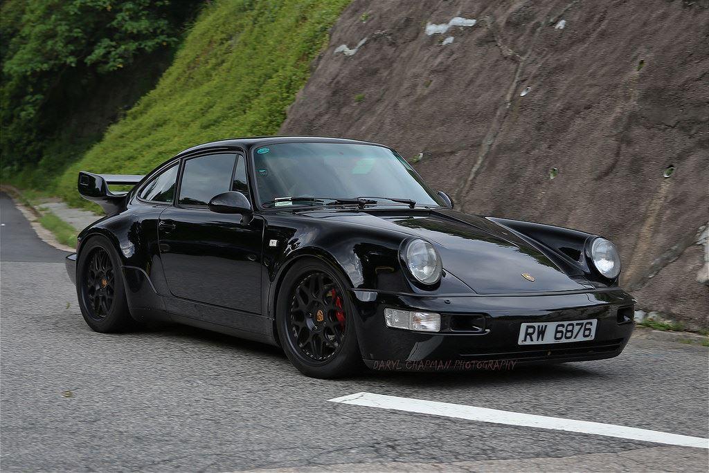 tuning Porsche - Page 37 16143810