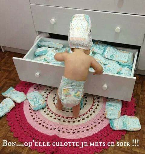 humour - Page 3 16174610