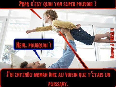 humour - Page 6 16174710